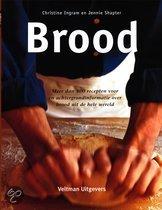 Brood / Druk Heruitgave