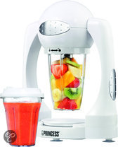 Princess Smoothiemaker 212062