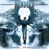Shadows.War.Love - The  Very Best Of Mendeed