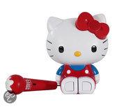 Sakar Hello Kitty Sing-A-Long Karoke