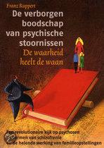 Verwirrte Seelen holländisch