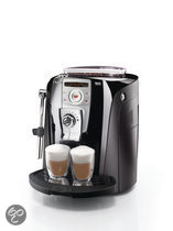 Philips-Saeco Espressoapparaat Ri9826/11