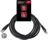 Speedlink Netwerk kabel Ethernet Cat5 3m PS3