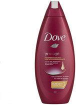 Dove Pro-Age - 250 ml - Douchegel
