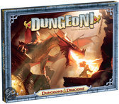 Dungeon & Dragons - Dungeon