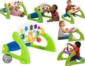 Little Tikes Activiteiten Gym 5In1