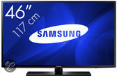 Samsung UE46H6203 - Led-tv - 46 inch - Full HD - Smart tv