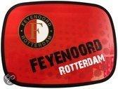 Feyenoord Lunchbox - Rood