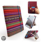 Tuff-Luv Embrace Pro case Amazon Kindle Paperwhite navajo