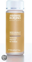 Borlind Combination Skin Facial Toner