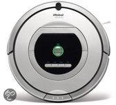 iRobotRobotstofzuiger Roomba 760