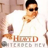 Waterbed Heavy