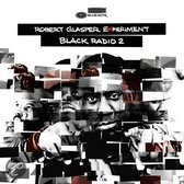 Black Radio, Volume 2