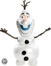 Disney Frozen Olaf de Sneeuwman