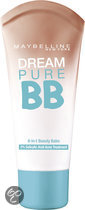 Maybelline Dream Pure BB - Light - Foundation