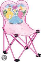 Disney Princess Camping Stoeltje