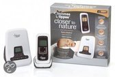 Tommee Tippee Closer to Nature - Babyfoon
