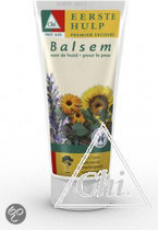 Chi Tea Tree / Eerste Hulp Balsem in Tube - 100 ml