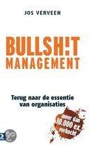 Bullshit management