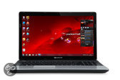 Packard Bell EasyNote TE11BZ-2165NL8 - Laptop