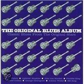 Original Blues Album