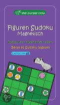 Figuren Sudoku