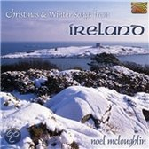 Christmas & Winter Songs Ireland