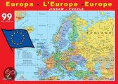 Roadmap - Europa