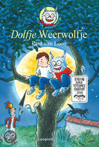 Dolfje Weerwolfje