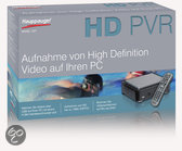 Hauppage WinTV HD digitale videorecorder