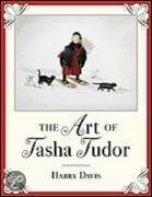 The Art Of Tasha Tudor