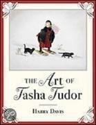The Art Of Tasha Tudor