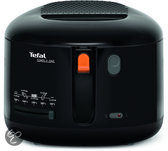 Tefal Friteuse Simply FF1608