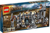LEGO Lord of The Rings and Hobbit Dol Guldur Battle - 79014