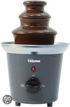 Tristar Mini Chocoladefontein CF-1603