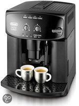 De'Longhi Espressomachine Magnifica ESAM 2600