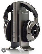 Sennheiser RS 180 - Draadloze koptelefoon