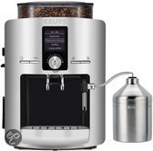 Krups EA8260 Volautomaat Espressomachine