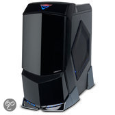 Medion Erazer X5336 E gaming desktop - Desktop/Tower