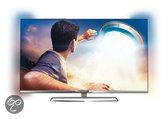 Philips 6000 series Full HD LED-TV 42PFK6309