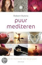 Puur mediteren (ebook)
