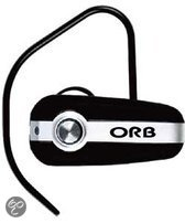 Orb Core Bluetooth Headset PS3