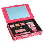 K3 Beautybox Oogsch-Blush-Lipgloss