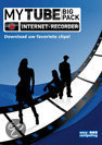 Mytube Internet Recorder Big Pack