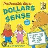 The Berenstein Bears' - Dollars and Sense