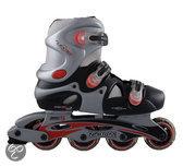 Inline Skates Hardboot - Maat 40