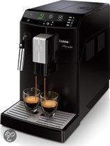 Saeco Minuto HD8661/01 Volautomaat Espressomachine
