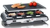 Severin Raclette partygrill RG 2685