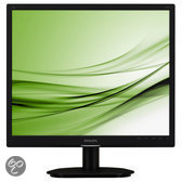 Philips 19S4LSB - Monitor