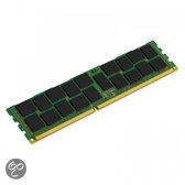 8GB 1866MHz DDR3 ECC Reg CL13 DIMM SR x4 w/TS
